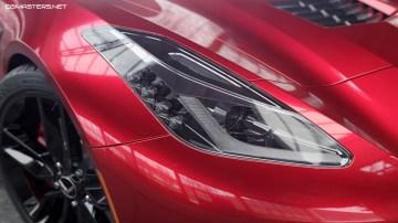 corvette_headlights