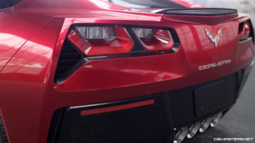 corvette_tail_lights