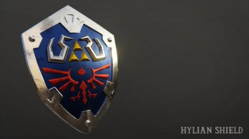 davide-picardi-the-legend-of-zelda-shield-finito