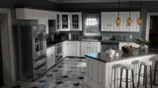 michael-mccann-kitchen2