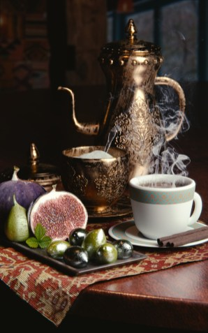 michael-mccann-turkish-cafe-7