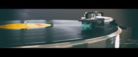 jerome-grandsire-vinyl1920