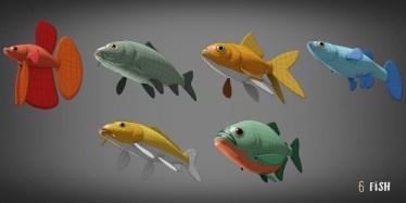 uploads1538605292195-fish_11 copy