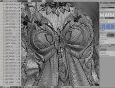yuditya-afandi-mystic-blender-screenshot-2