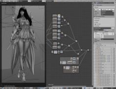 yuditya-afandi-mystic-blender-screenshot-3