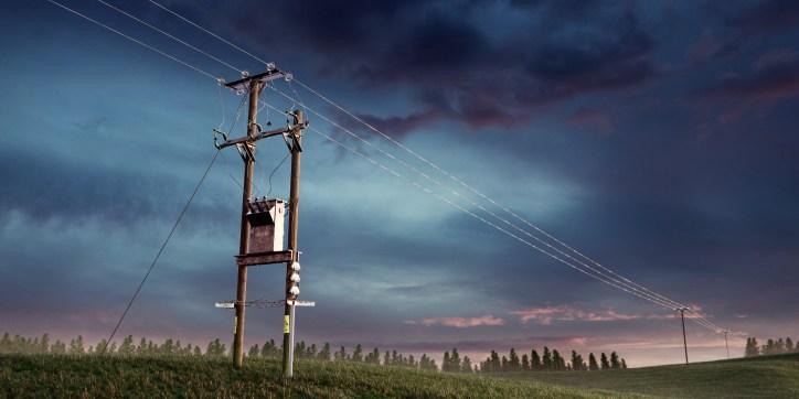 Utility Pole scene composition Final (1)