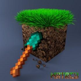 carlos-matias-minecraft-web