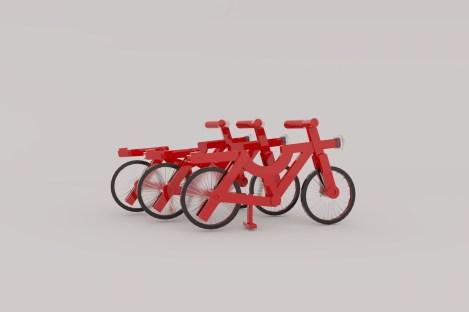laura-ganis-bicycles-2
