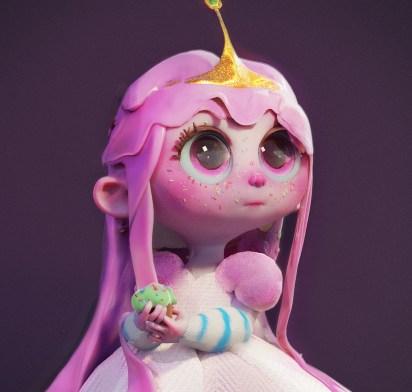 COMP-Bubblegum-FINALBust-2048