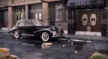 Hum 3D car challenge Final render rev01 resized(1)