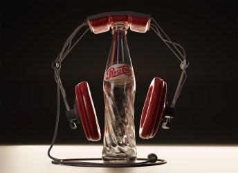 Pepsi Tonsil 1 REPAIR 1
