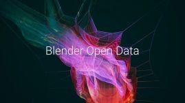 blender_open_data