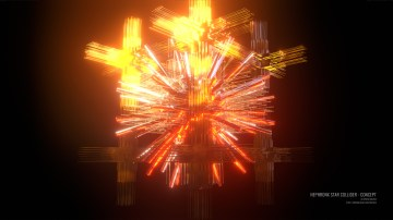jerrin-varghese-nephronx-star-collider-003