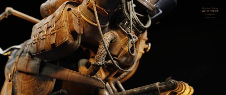 lukas-walzer-locust-detail