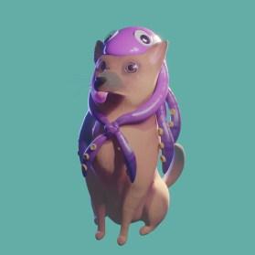 emma-caraway-doggggg5