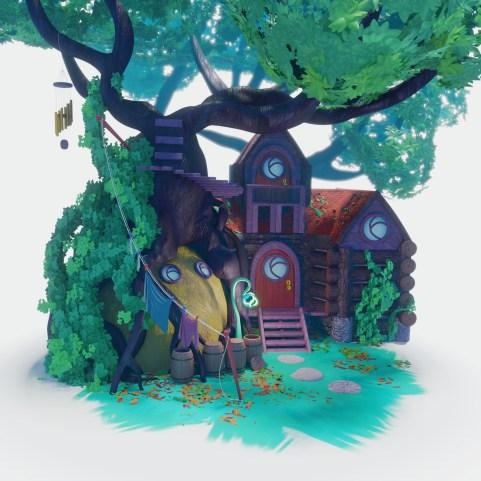 emma-caraway-housetree4