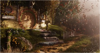 michel-rochette-final-rob-garlington-hobbit-house-lord-of-the-ring
