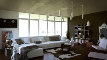 nitesh-ved-lounge-room