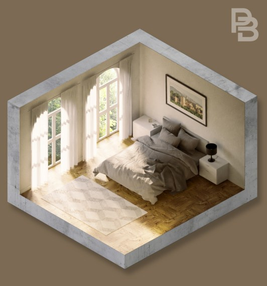 paco-barruguer-diorama