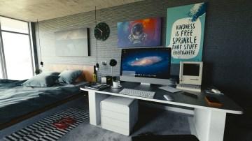 trexminator-room2