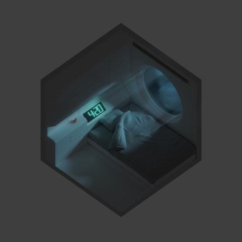 iwo-pilc-isometric-futuristic-room