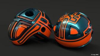 HelmetThing