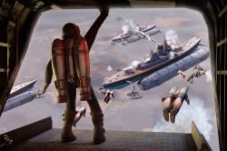 Skytroopers