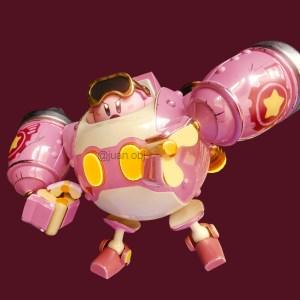 Kirby_RObobot_Render1