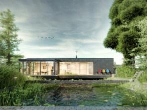 The_Pond_House_0
