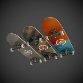 skateboard_designs___psd_file_included