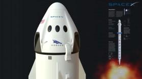 spacex_falcon_9