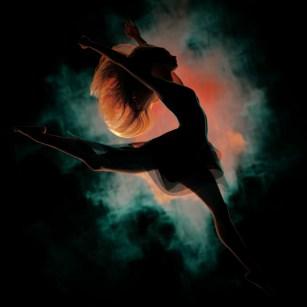 Dance Final (1)