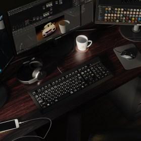 desk33