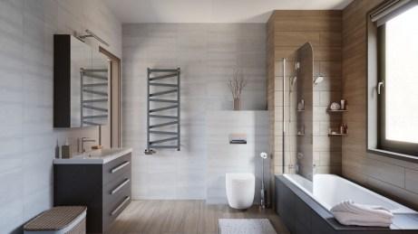 terma_bathroom_vipera_one_render