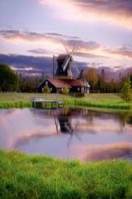Holland 60