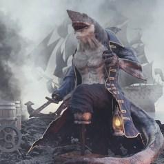 juan-hernandez-shark-pirate02