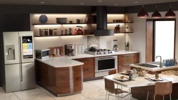 kitchen_009