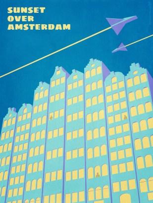 metin-seven_stylized-artistic-3d-illustrator_book-cover-modern-future-city-amsterdam