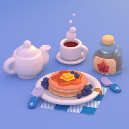 paul-chambers-pancakes-1750