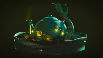 teapot_15_Final