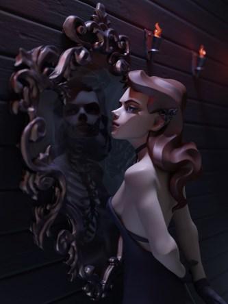 BlackMirror_FinalRender_01