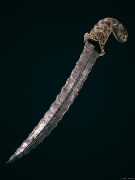 shaafi-ahmx-pomegranate-dagger-rx7