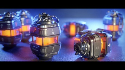 Fluent_Grenade_Final_Cyberpunk