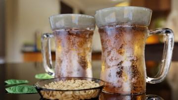 Beer Mugs-2-2.79b