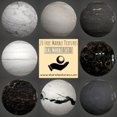 Real-marble-set-3-sharetextures-free-textures-1