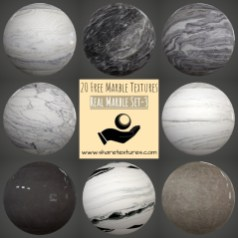 Real-marble-set-3-sharetextures-free-textures-2