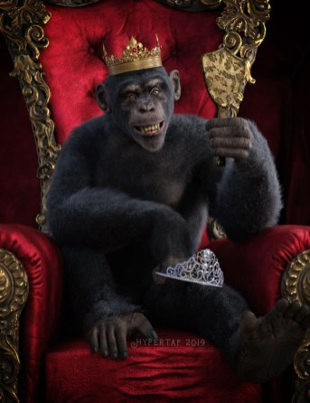 Royal-Crowns-by-Hypertaf