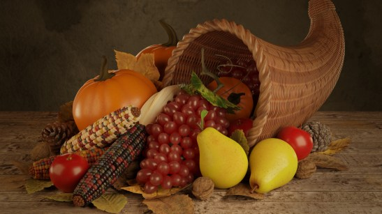 Thanksgiving_2019_1080_Edit_01