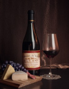 wine_v001