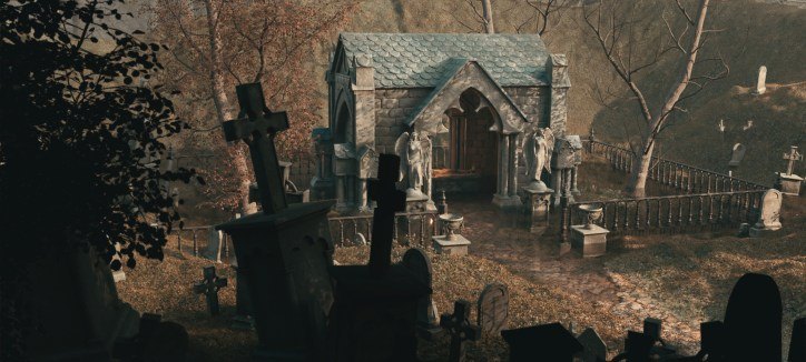 cemetery_final1